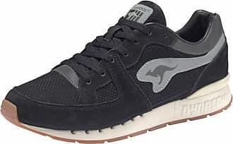 Maintenant, 15% De Réduction: Chaussures De Sport De Kangourous »w 600