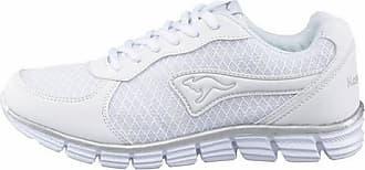 Maintenant, 15% De Réduction: Chaussures De Sport De Kangourous »k-bluerun »