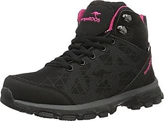Elle Anne - Chaussures Pour Femmes, Noir (noir) Taille 37