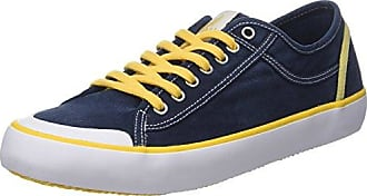 Very Cheap For Sale Mens Karion Trainers Kaporal Free Shipping Outlet Buy Cheap Amazing Price toK25CE