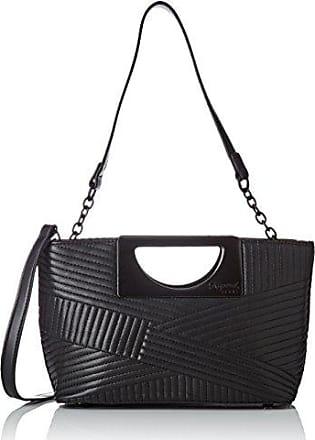 Women Nocca Top-Handle Bag Kaporal x5mBasb