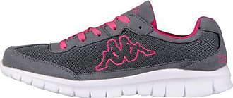 Maintenant, 15% De Réduction: Kappa Sneakers Vitesse »ii Vous Oc »