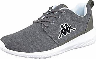 Maintenant, 15% De Réduction: Sneaker Kappa »vitesse Ii »