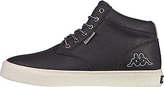 Unisex Adults Stamina Low-Top Sneakers Kappa JRKfg28EY