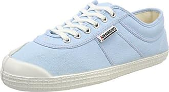 BASIC CORE BACKYARD COLLECTION - CHAUSSURES - Sneakers & Tennis bassesKawasaki 6gfNoJV8