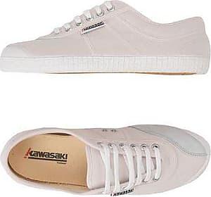 BASIC CORE BACKYARD COLLECTION - FOOTWEAR - Low-tops & sneakers Kawasaki AIm06U