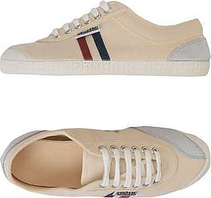 Kawasaki Benson Core Backyard Collection Sneakers & Tennis Basses Homme. 1bTO1qyz
