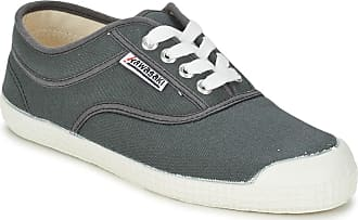 RETRO CORE BACKYARD COLLECTION - CHAUSSURES - Sneakers & Tennis bassesKawasaki dl6MwwmZU