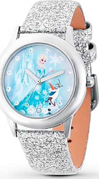 Watches for Children Now 117 Items at USD 2195 Stylight