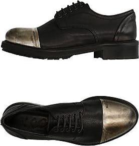 Chaussures - Chaussures À Lacets Keb cCK3BVW