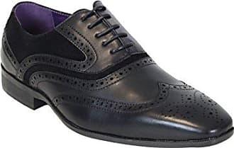 Damen Sneaker, Grau - Gris test - Größe: 36 Kebello