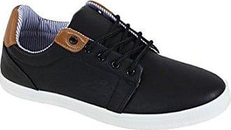 Kebello Sneakers 70530-40 05VkZ0kq