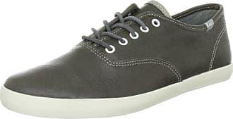 Keds Champion High charcoal, Damen Sneaker, grau - anthrazit - Größe: 39 EU Keds