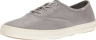 Champion Canvas, Baskets mode Homme - Gris - 41.5 EUKeds
