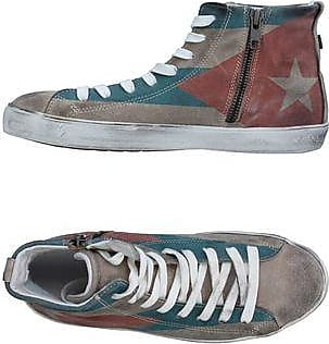 FOOTWEAR - High-tops & sneakers Keep Originals MGk0EjR