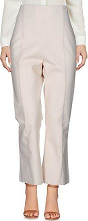 TROUSERS - Casual trousers Keepsake the Label x61Feq7poM