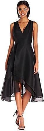 Keepsake the Label Freelancer, Vestido para Mujer, Negro, M