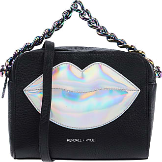 Kendall + Kylie HANDBAGS - Handbags su YOOX.COM tc0coebn