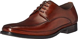 Steep Hill, Derby Homme, Marron (Brown 200), 45 EUKenneth Cole