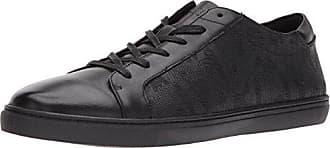 Design 10405, Stivali Classici Uomo, Nero (Black), 43 EU Kenneth Cole