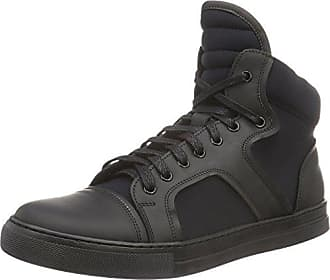 Kenneth Cole Damen Kale High-Top, Schwarz (Black 001), 42 EU
