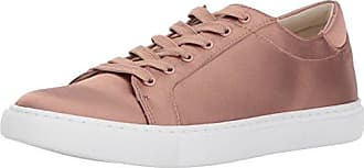 Kenneth Cole Jeyda, Chaussures Femmes, Gris (gris), 36 Eu