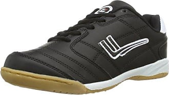 Velcro Genua, Adultes Unisexe Chaussures De Fitness Killtec