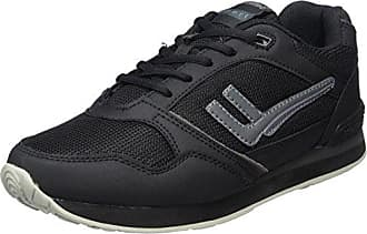 Killtec Genua Velcro, Chaussures de Fitness Adulte Mixte, Blanc (Weiss), 39 EU