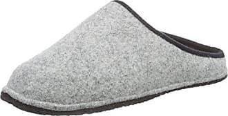Kitz-Pichler Franzi, Unisex-Erwachsene Pantoffeln, Blau (Nachtblau 902), 36 EU (3.5 Erwachsene UK)