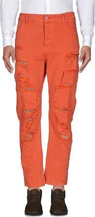 PANTALONES - Pantalones Klixs Jeans yjPjzl