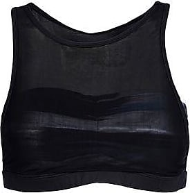 TOPWEAR - Tops Koral From China Low Shipping Fee Free Shipping New Styles 5EHmd7jmCq