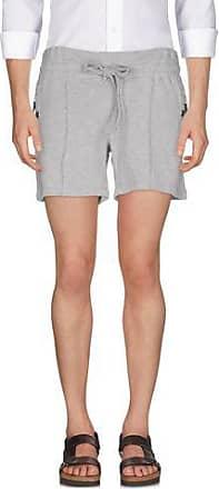 Pantalons - Bermudas Bl'ker cTd06wH