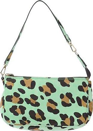 Kudos HANDBAGS - Handbags su YOOX.COM jthEQ