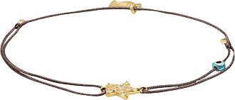 Kurshuni JEWELRY - Bracelets su YOOX.COM gzw8r1Y