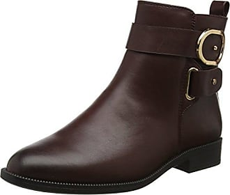Joel, Bottines Femme, Marron (Tan 33), 37 EUKurt Geiger