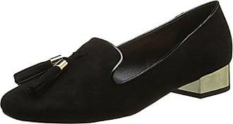 Sayde, Zapatos de Tacón con Punta Cerrada Para Mujer, Schwarz (Black), 41 EU Kurt Geiger