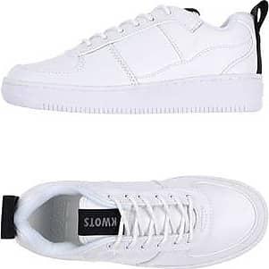 FOOTWEAR - Low-tops & sneakers Kwots dhV6U