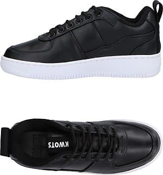 Kwots Bas-tops Et Chaussures De Sport jqAQ7Rd