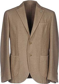 Cheap Sale Websites SUITS AND JACKETS - Waistcoats Pence Fake Cheap Online Clearance Best Sale Pre Order TukUR