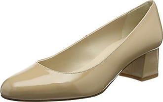 L.K. Bennett Danielle, Zapatos de Tacón para Mujer, Beige (Bei-Trench), 39 EU L.k. Bennett
