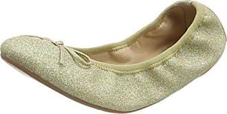 L.K. Bennett Bia, Zapatillas de Estar por Casa para Mujer, Rosa (Pin-Ballerina), 38 EU L.k. Bennett