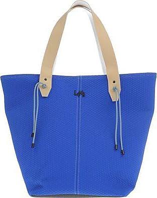 Maliparmi HANDBAGS - Handbags su YOOX.COM hss2yWHdF