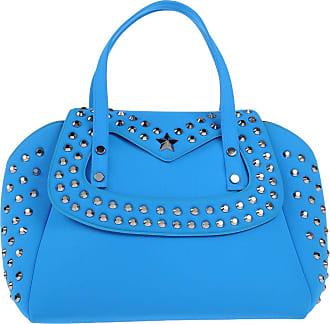 Prix Incroyable Pas Cher En France La Vente En Ligne La Fille Des Fleurs Handbags - Handbags Su Yoox.com kyTEwu3n