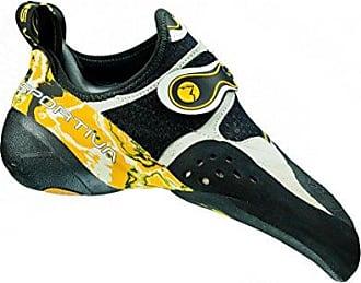 Kletterschuh Python gold (156) 35,5EU La Sportiva
