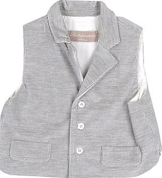 SUITS AND JACKETS - Waistcoats La Stupenderia High Quality For Sale Outlet Deals Free Shipping 2dsKO