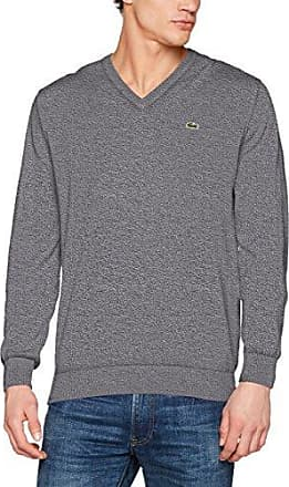 bb84b58c80a Marine Large AH2997 Lacoste Taille XXX Homme Fabricant 8 Pull qpPx4nBH