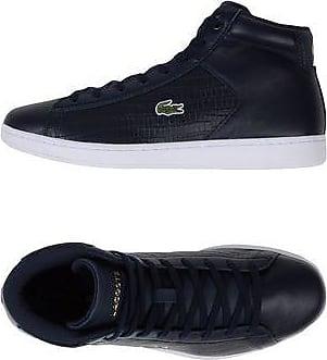 CARNABY EVO MID G316 1 - CHAUSSURES - Sneakers & Tennis montantesLacoste jw78xbrSN