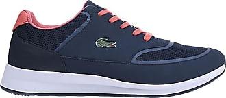 Damen Chaumont Lace 316 2 Sneakers, Blau (Nvy 003), 38 EU Lacoste
