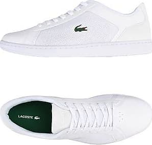 CARNABY EVO G316 5 - CHAUSSURES - Sneakers & Tennis bassesLacoste P6dQpl12do