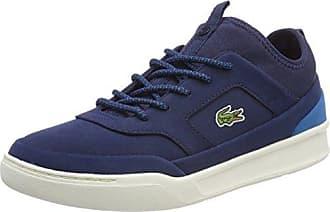 Lt Spirit, Sneaker Uomo, Bianco (Wht), 47 EU Lacoste